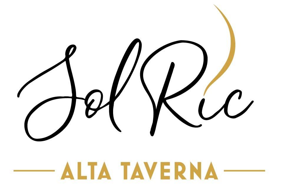 Logo comerç SolRic Alta Taverna