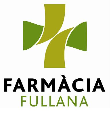 Logo comerç Farmacia Fullana Fiol