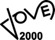 Logo comerç Jove 2000