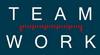 Logo comerç Teamwork
