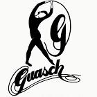 Logo comerç Casa Guasch