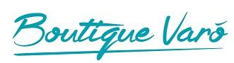 Logo comerç BOUTIQUE VARO C/ CATALUÑA