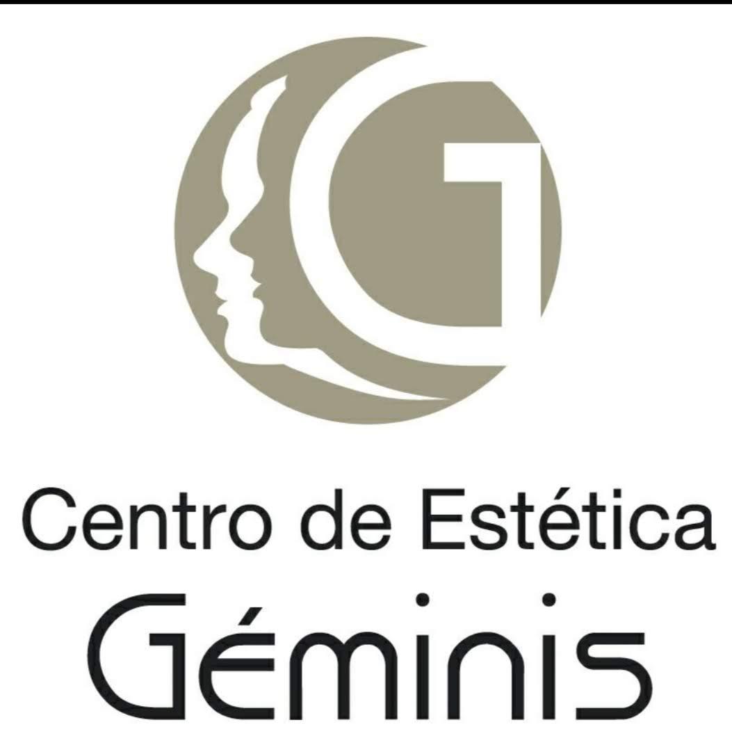 Logo comerç CENTRO GÉMINIS