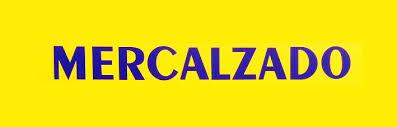 Logo comerç MERCALZADO