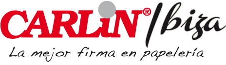Logo comerç CARLIN SANT ANTONI