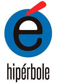 Logo comerç LIBRERIA HIPERBOLE