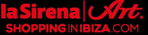 Logo comerç LA SIRENA PLAZA ESPAÑA
