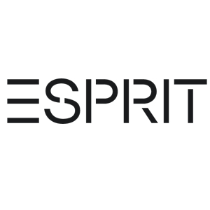 Logo comerç ART-ESPRIT