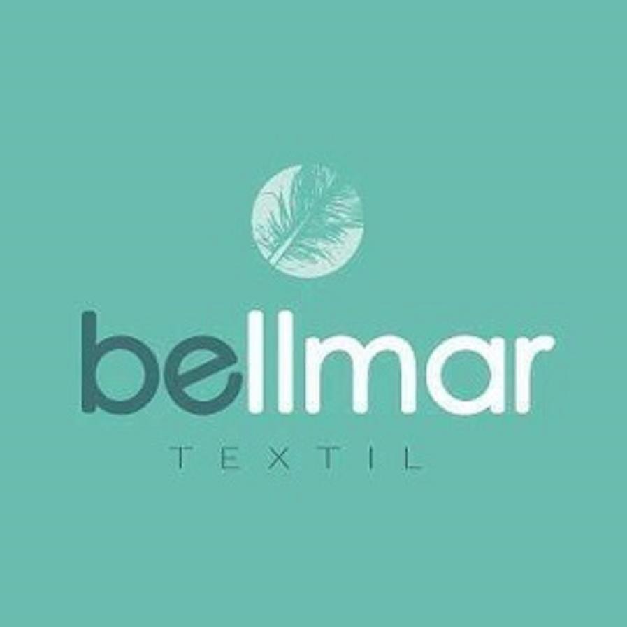 Logo comerç BELLMAR TEXTIL