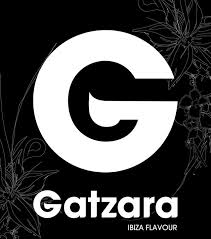 Logo comerç GATZARA