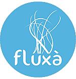 Logo comerç FLUXÀ IBIZA