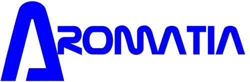 Logo comerç Aromatia