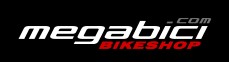 Logo comerç Megabici.com