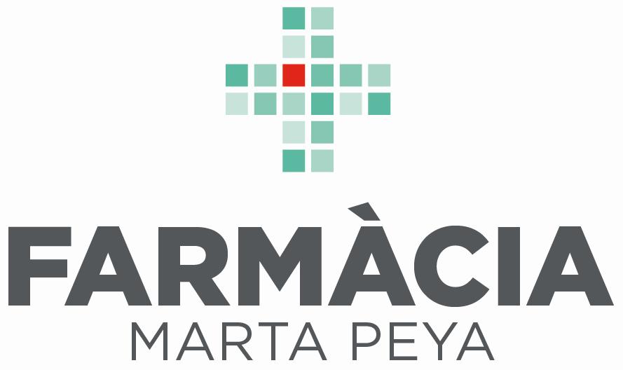 farmàcia marta peya