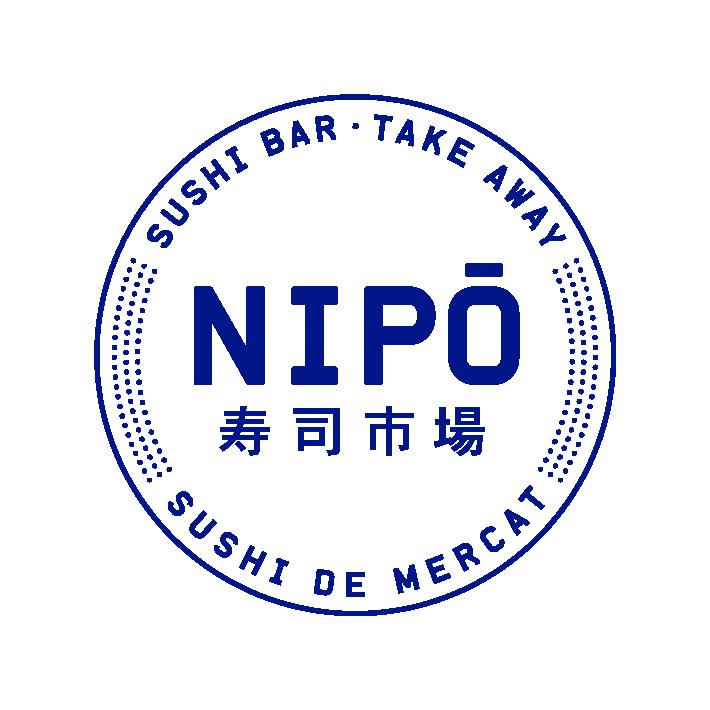 Nipo Sushi - Mercat Central de Tarragona