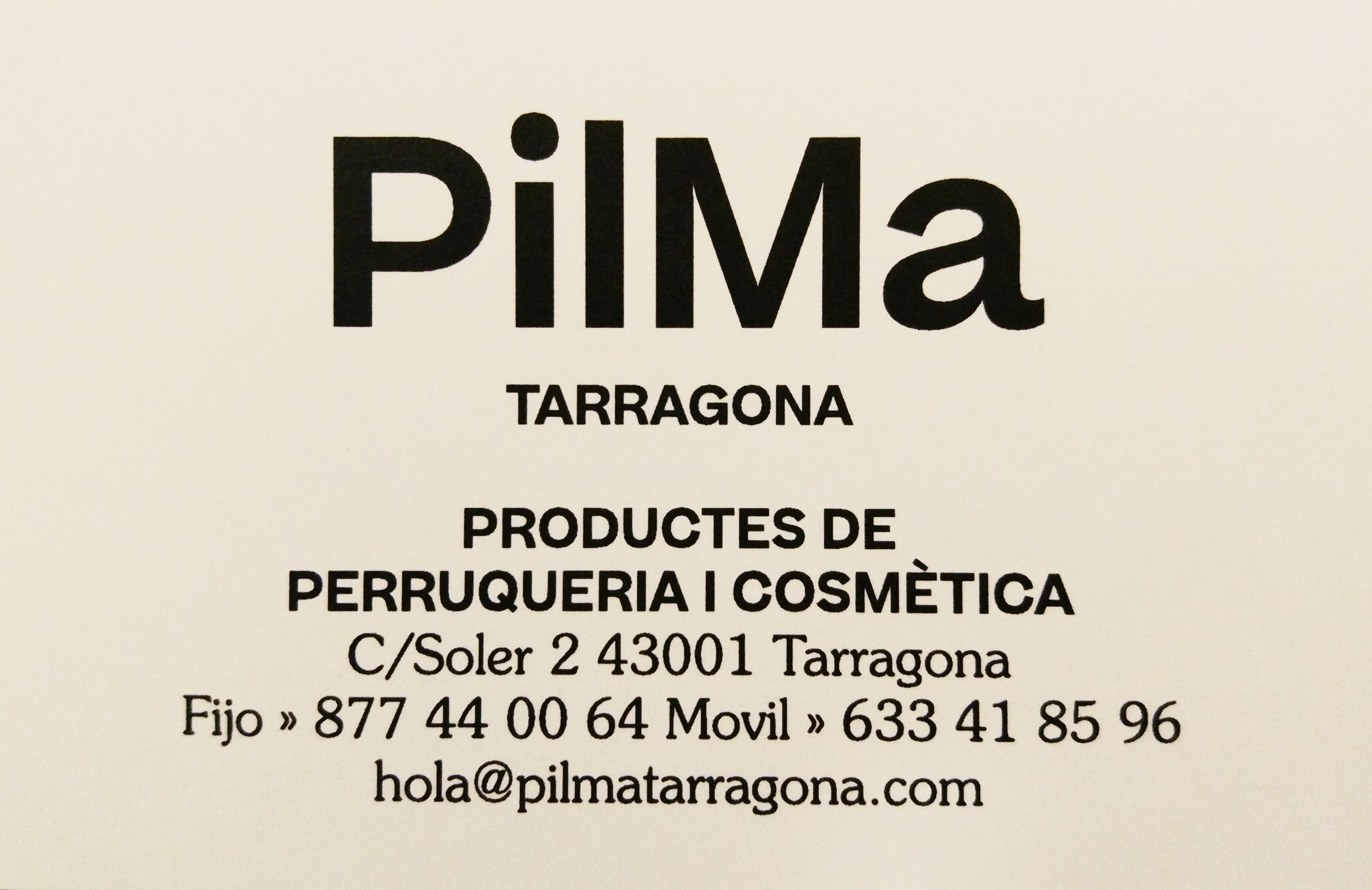 PilMa Tarragona