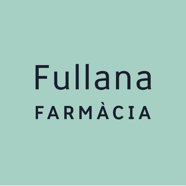 Farmacia Fullana Fiol