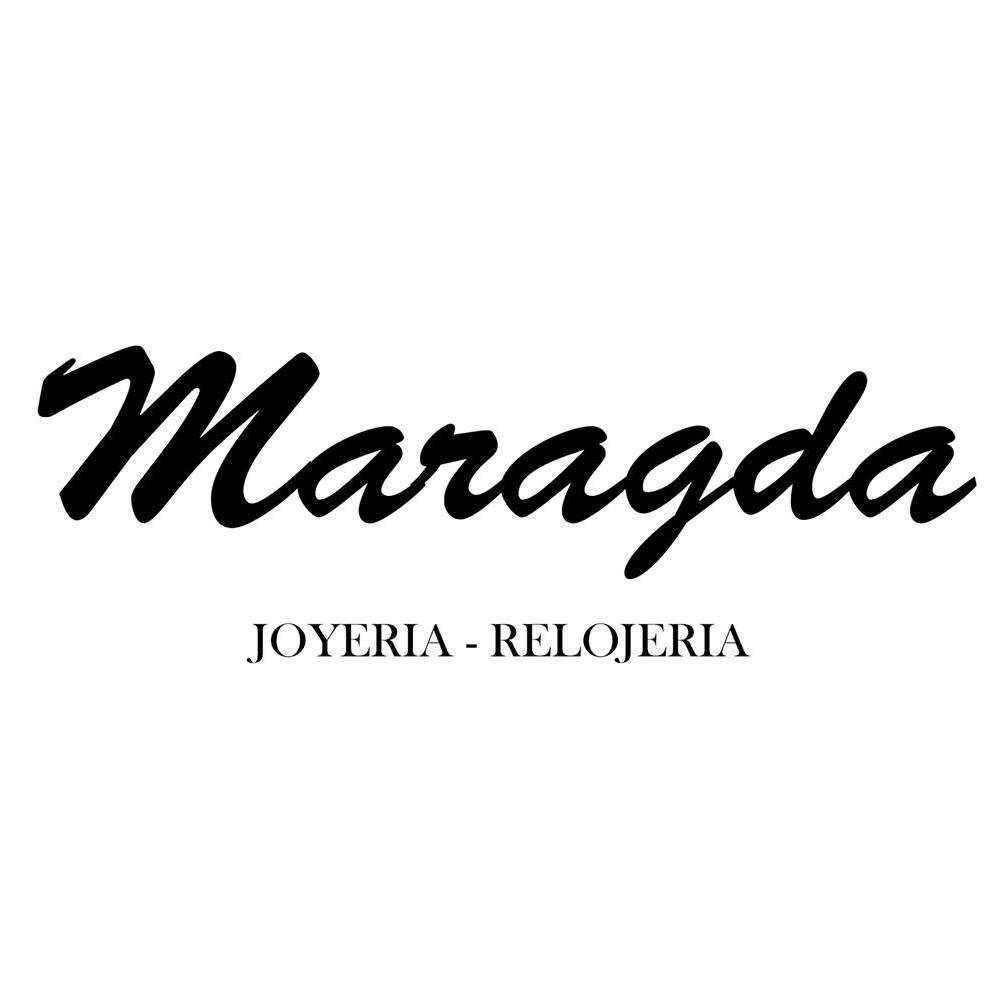 Joieria Maragda