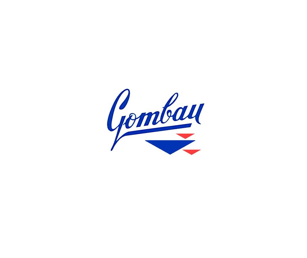 Bolsos Gombau