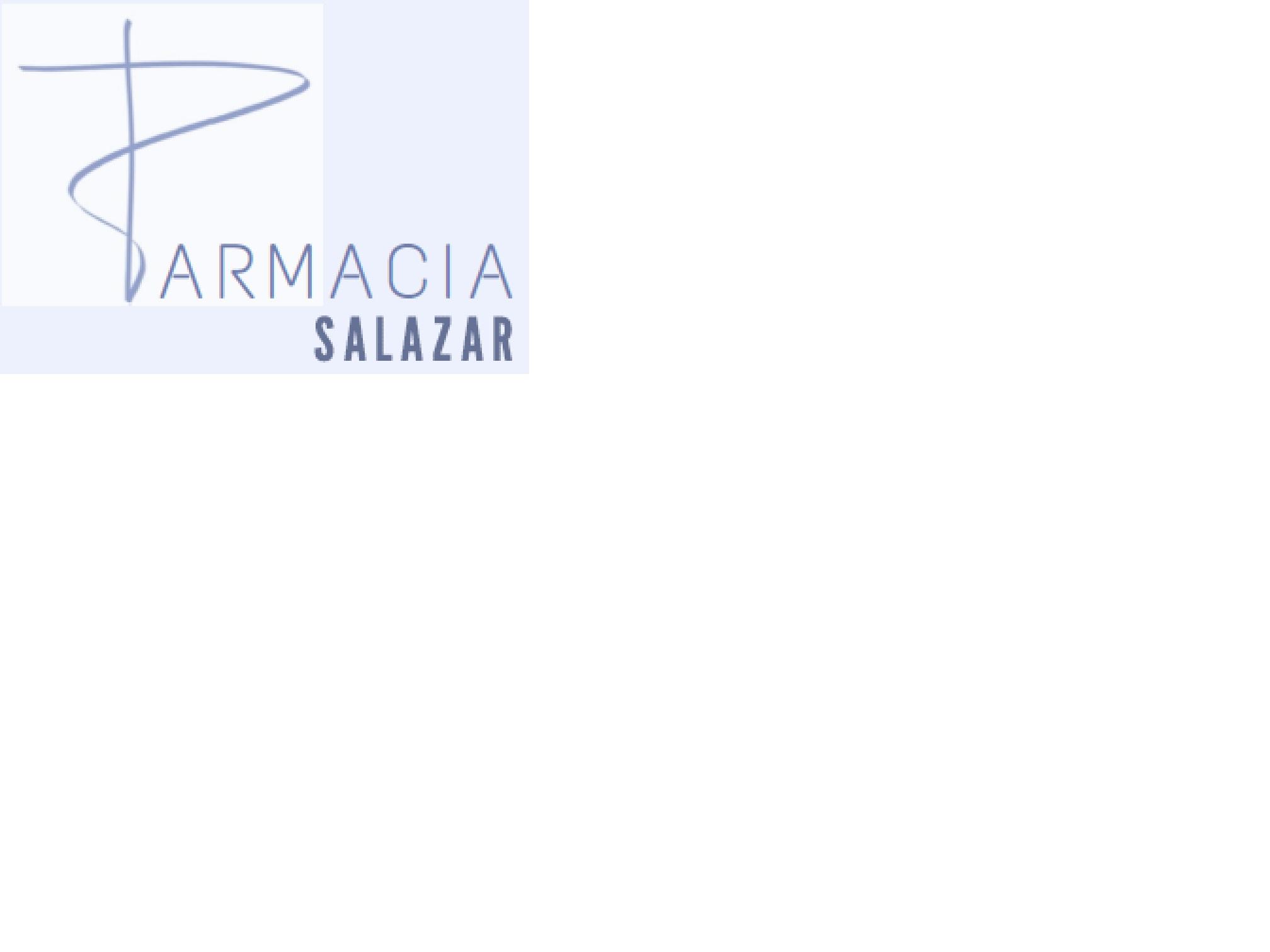 Farmacia Salazar
