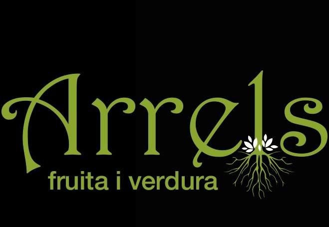 ARRELS, fruita i verdura