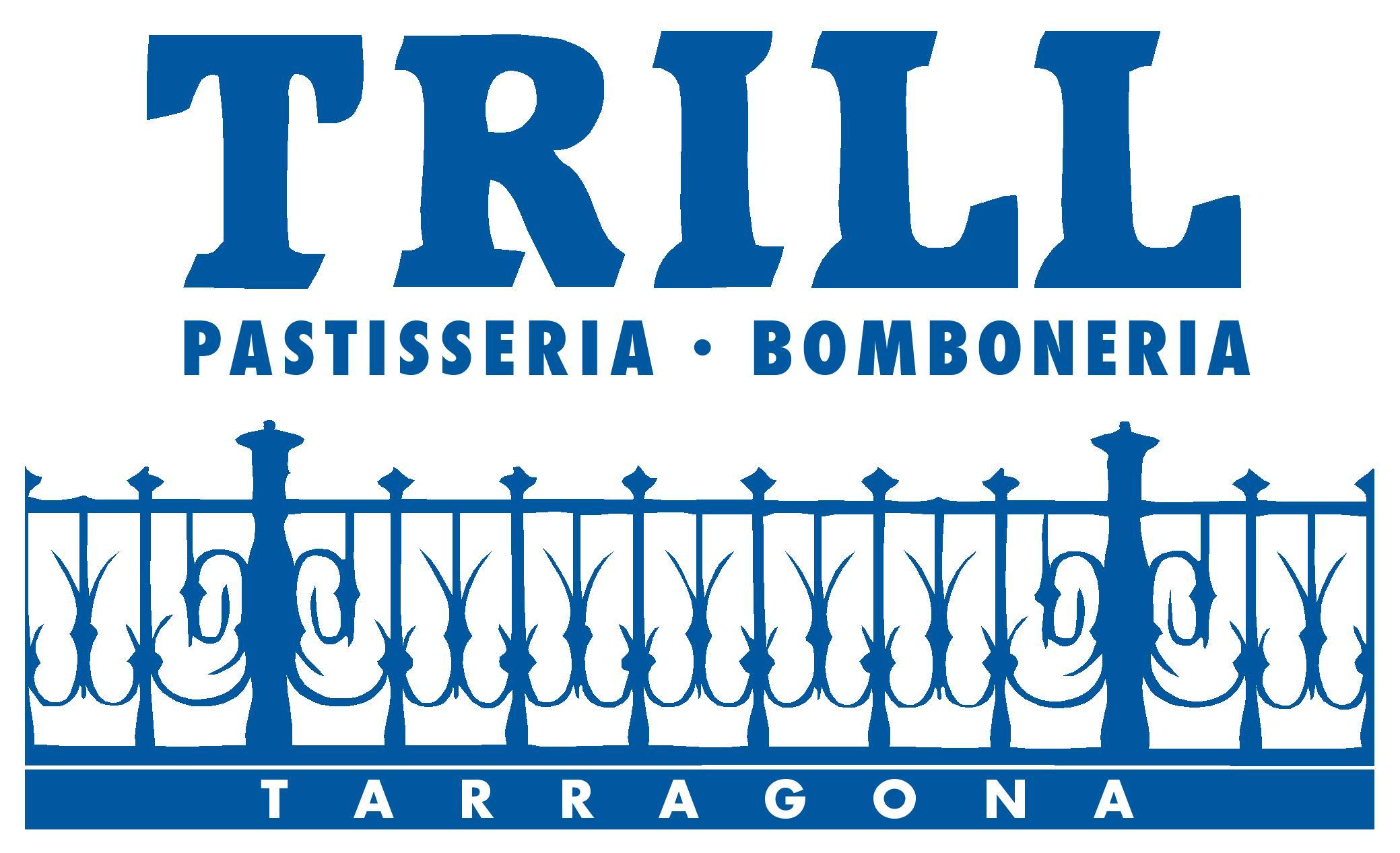 Pastisseria Bomboneria Trill