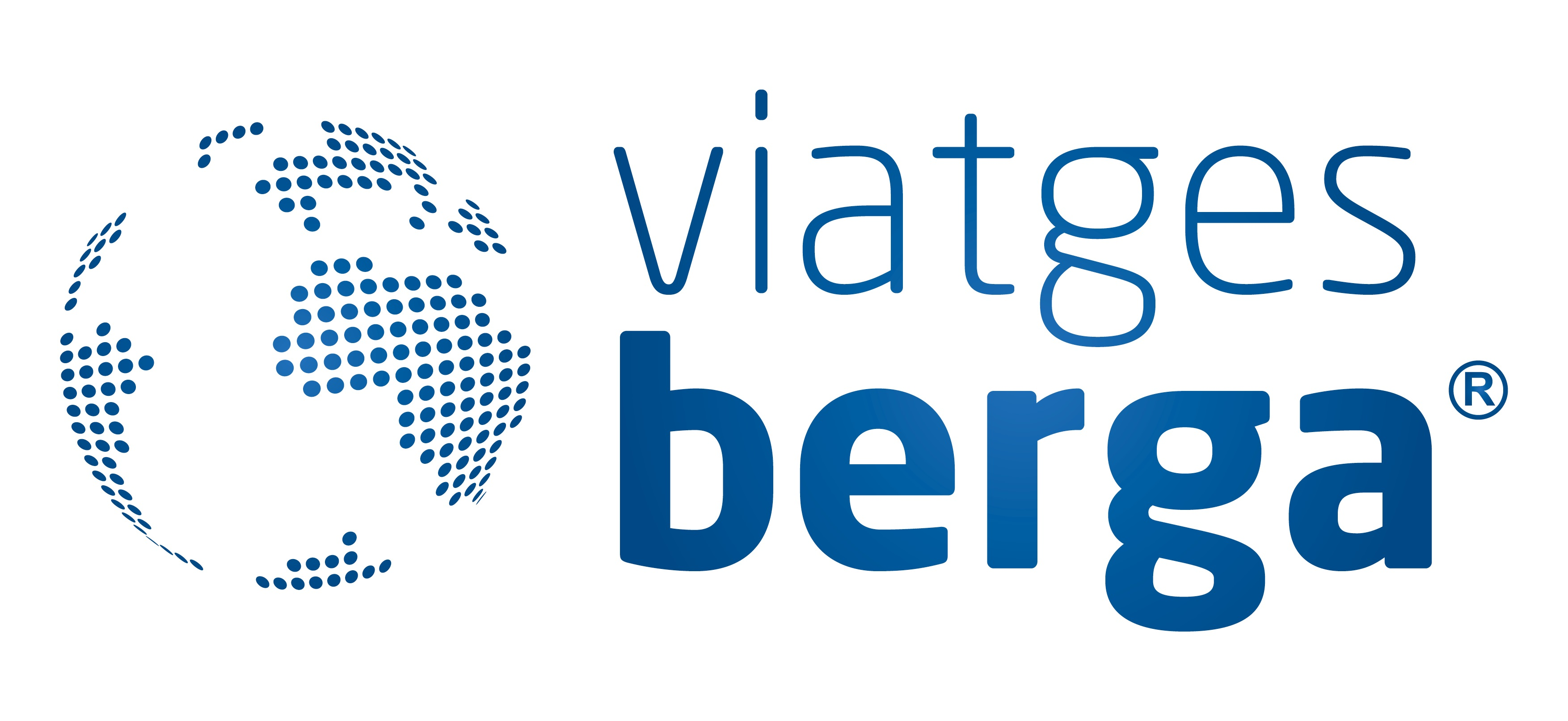 VIATGES BERGA SL