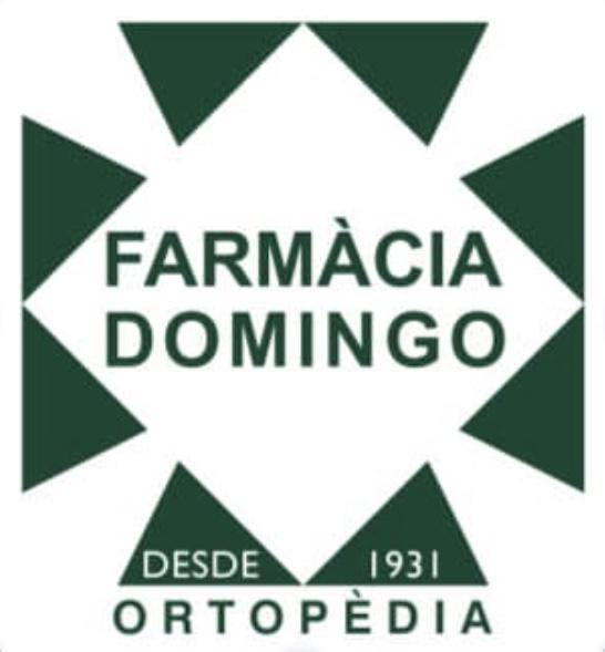 Farmacia Domingo