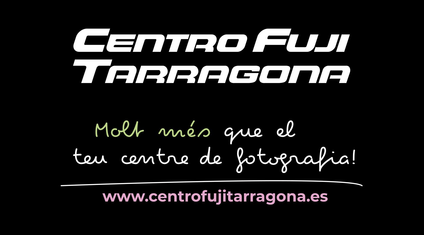 CENTRO FUJI TARRAGONA