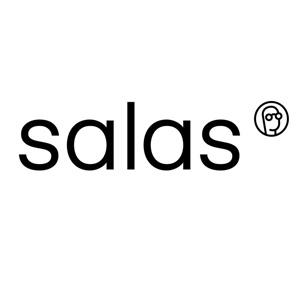 Òptica Salas